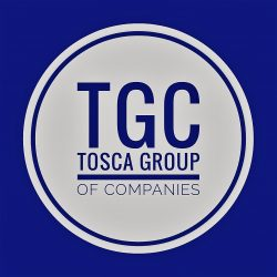 Tosca Group of Companies